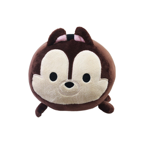 Tsum Tsum Chip Bolster II Home Accessories  81-03-0024