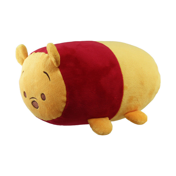 Tsum Tsum Pooh Bolster II Home Accessories  81-03-0025