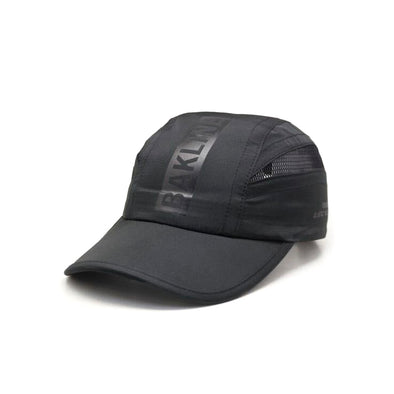 The Original Running Cap - Bakline