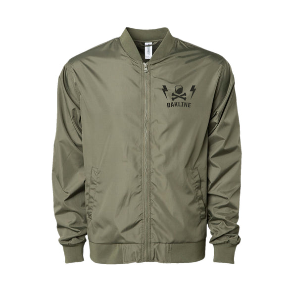 Could Be Faster - Light Bomber - Men's - Bakline