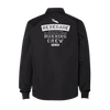 Renegade Running Crew - Light Bomber - Men's - Bakline