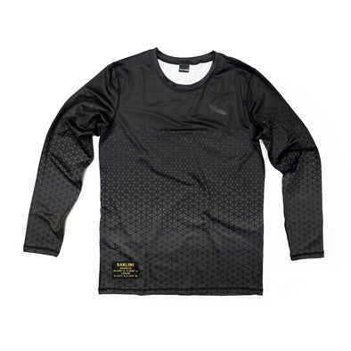 Queensboro - Compression Thermal - Men's - Bakline