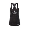 Bakline Burn Out Razor Tank - Bakline