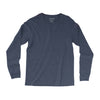 RUNYC Triblend Long Sleeve - Bakline