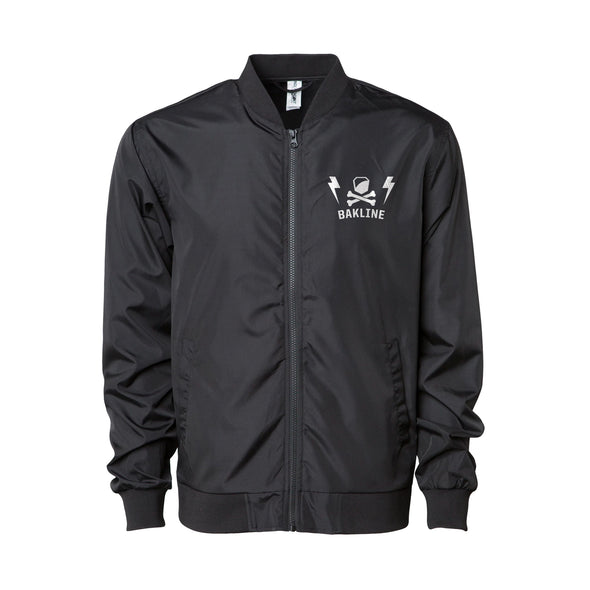 Run or Die - Light Bomber - Men's - Bakline