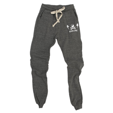 Essentials Triblend Jogger - Bakline