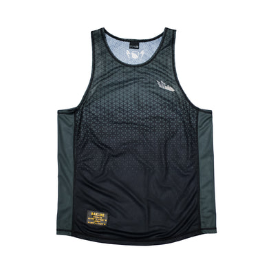 Essentials - Rockaway Singlet - Men's - Bakline