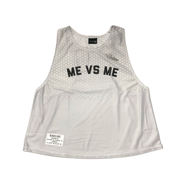 ME VS ME - Rockaway Crop - Women's - Bakline