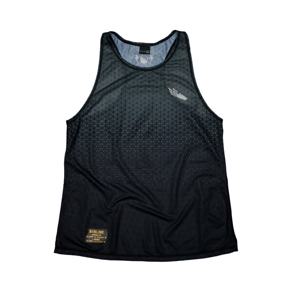 Essentials - Rockaway Singlet - Women's - Bakline