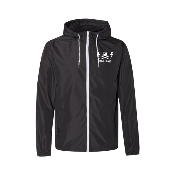 Bakline Essentials Light Windbreaker - Bakline