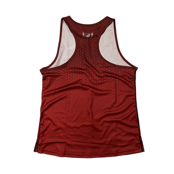 Essentials - Brooklyn Singlet - Women's - Bakline