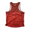 Essentials - Brooklyn Singlet - Men's - Bakline