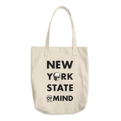New York State of Mind Tote