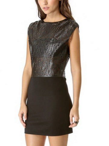 House of Harlow 1960 Jett Dress