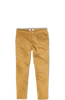 Indagatio | Welcome to the wolf pack | Cervus elaphus stretch cotton pants