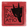Indagatio | Welcome to the wolf pack | www.indagatiostore.com