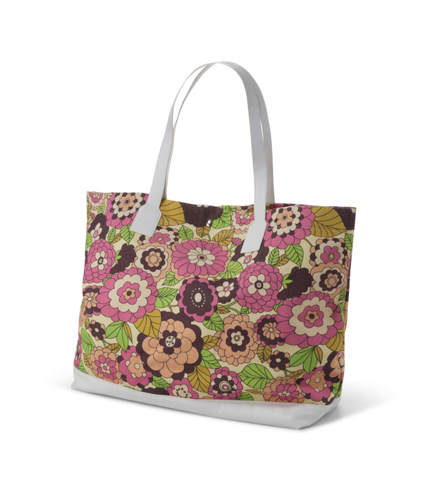 Litta Canvas Bag