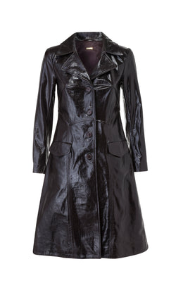 Giada Dress Coat
