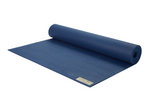 Travel Mat 3mm 68in, Midnight Blue