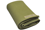 Voyager Mat 1.6mm 68in, Olive Green