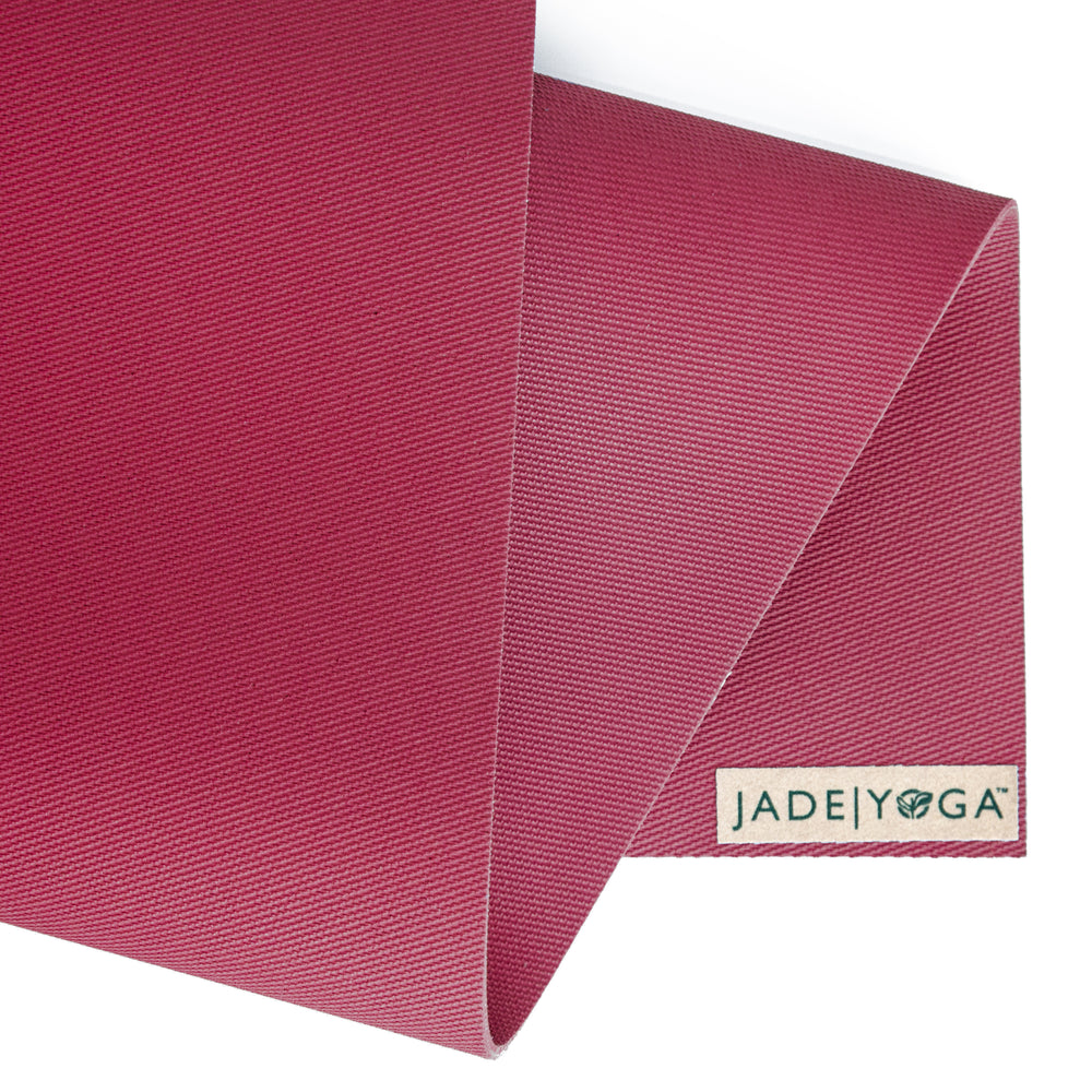 Harmony Mat 4.8mm 68in, Raspberry