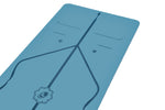 Liforme 'Signature' Mat 4.2mm 72in, Blue