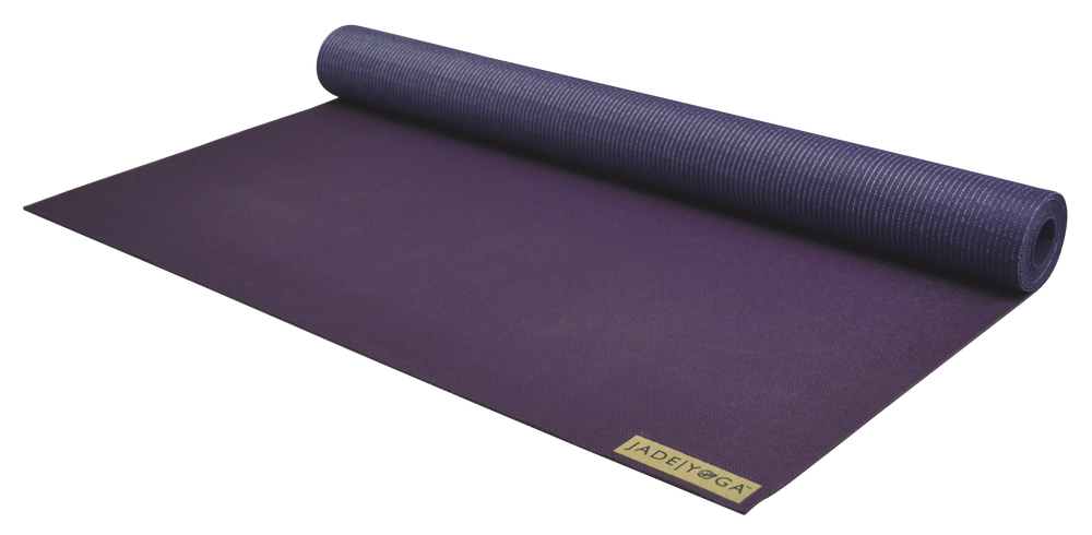 Voyager Mat 1.6mm 68in, Purple
