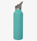 Rumi Earth Lota Bottle Insulated 600ml Sports Lid