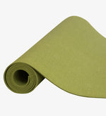 Moon Yoga Mat 3mm 68in