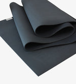 Rumi Earth X Yoga Mat 4.3mm 71in