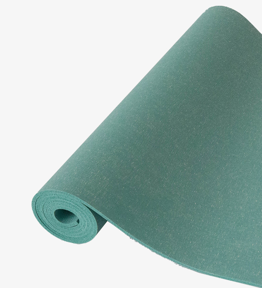 Kids - Sun Yoga Mat 4.3mm