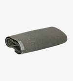Rumi Earth Sun Yoga Mat Superlite 2mm 68in