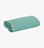 Sun Yoga Mat Superlite 2mm 68in, Peacock
