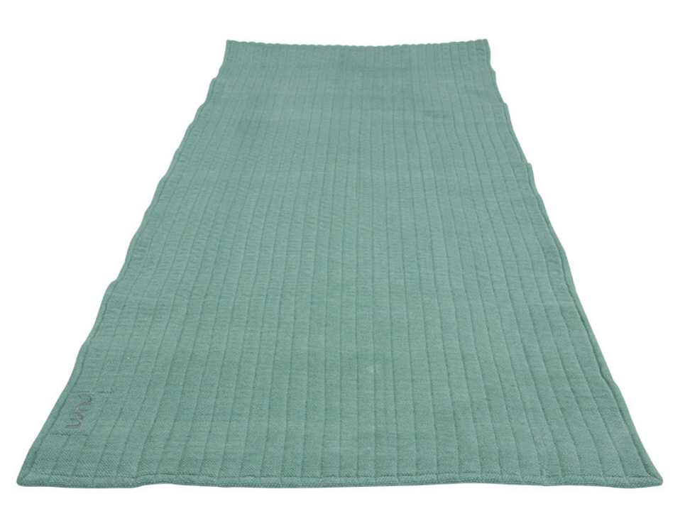 Earth Yoga Mat 6.3mm 71in