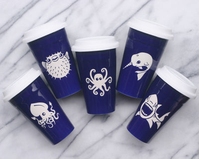 Nautical Summer BOGO Sale!
