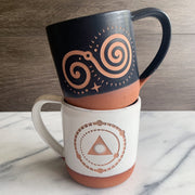 Farmhouse Mug, Made-to-Order