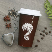 Pangolin Travel Mug (Retired)