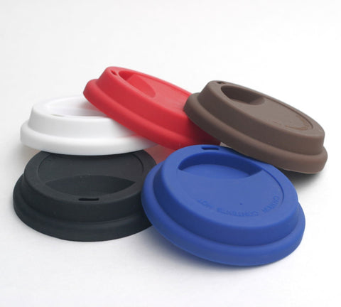 Bread and Badger silicone lids