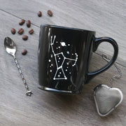 Orion Constellation Mug