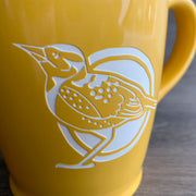 Western Meadowlark Mug (Retired)