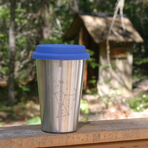 Orion Stainless Steel Tumbler