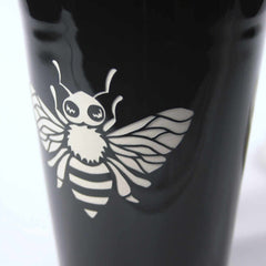 Bee Travel Mug (Retired)