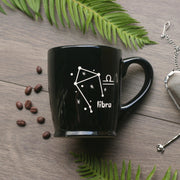 Zodiac Constellation Mug (Retired)