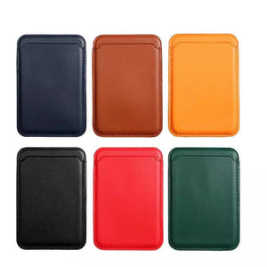 Magsafe Wallet - 6 Colors