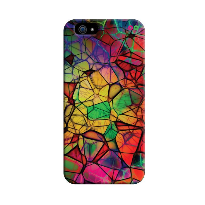 Butterfly Wings 3D Case
