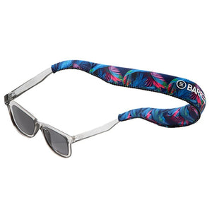 Barrel Tube Floating Strap-MARINE TROPICAL - Sunglass Straps