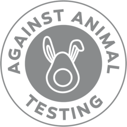 Fighting animal testing