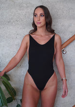 Load image into Gallery viewer, BACKLESS BODYSUIT