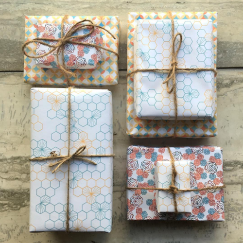 August's Unofficial But Important Holidays Blog Post by Room 2046 shop studio Toronto Canada