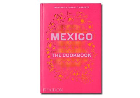 The United Nations of Cookbooks